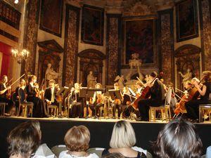 Concert-chapelle-Trinité-25-06-2009-a