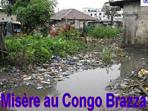 Misere-au-Congo-copie-1.png