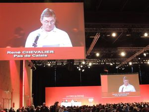 intervention-congres-PCF-2013.jpg
