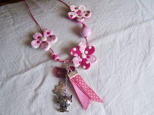 lililetoile 2012 048