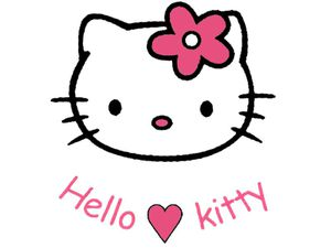 helloKitty.jpg