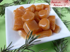 caramelromarin1