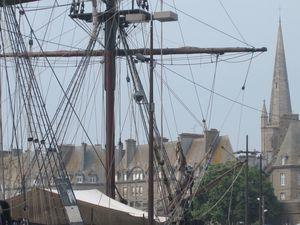 St-Malo 5