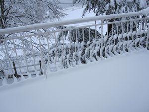 neige10a