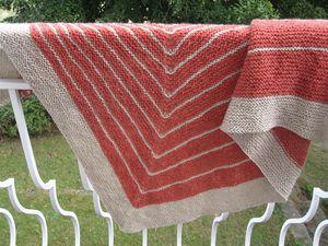 stripes roux 3