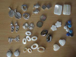 perles-Quiberon.jpg