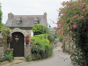 Bretagne 121
