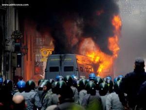 scontri-in-piazza-a-roma.jpg
