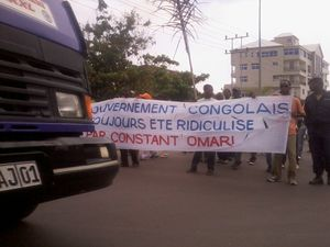 MANIF CONTRE CONSTANT OMARI-Photo-0279 CHEIKFITANEWS