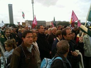 Manif 2 octobre 10 Section3