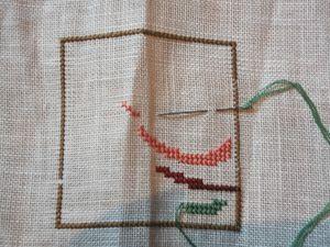 the-red-thread---maypole-1.JPG