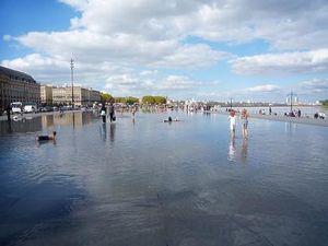 Bordeaux-Trivago-Matthieu034-5803634 l