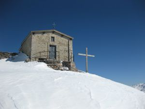 mont thabor 023