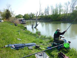 ASSPB 14-04-2012 004