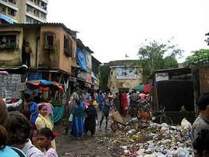 Mumbai-slum.jpg