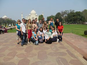 Travel-to-India-2983.JPG