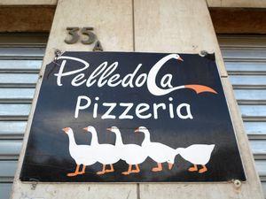 oie-duck-pizzeria.JPG