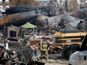 lac-megantic-disaster-firefighter.jpg