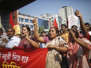 100-factories-close-as-garment-worker-protests-in-banglades.jpg