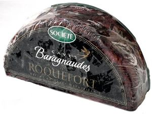 Roquefort-Baragnaudes-des-Fees-quart.jpg