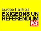 Europe-R-f-rendum-PCF.jpg