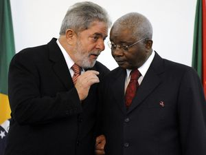 2108_bresil_mozambique_tiers.jpg