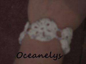 10 Bracelet 2