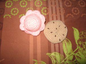 Gourmandise-au-crochet.JPG