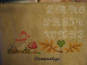 3 Objectif 02 2008 Toile
