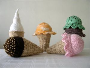 kniticecream1