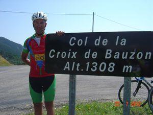 col-de-la-croix-de-Bauzon--2-.JPG