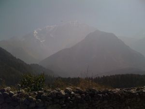 Annapurna-Mandala-Trail 1357