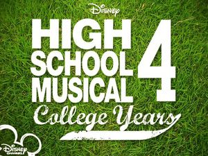 fillmhighschoolmusical4.jpg