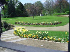 jardin plantes 040411 (7)