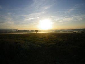 etape16-soleil-levant.jpg