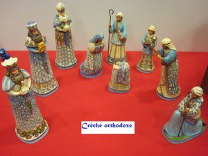 Creche orthodoxe-copie-1