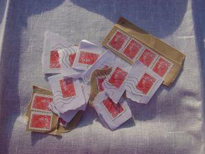 communion léa+timbres 035