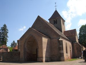 Thostes---Cote-d-Or---L-eglise.jpg