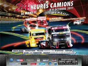 2011-1008-affiche-24h-camions-2011.jpg