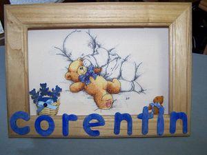 cadre-naissance-corentin-11.09.2010-001.jpg