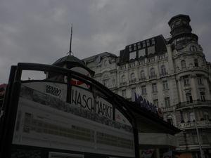 Vienne-septembre-2021-052.JPG