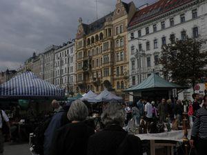 Vienne-septembre-2021-123.JPG