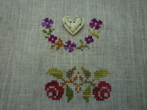 broderies ect 042