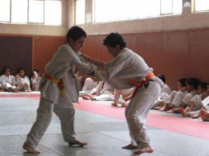 Judo Ludovic 030