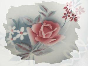 rose Digoin