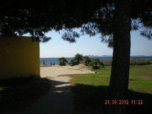 lalonde 2012 006