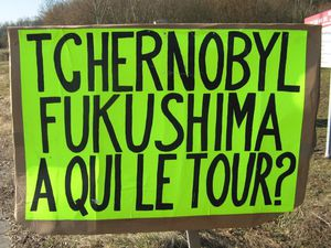 action-rond-point-meximieux tchernobyl-fukushima