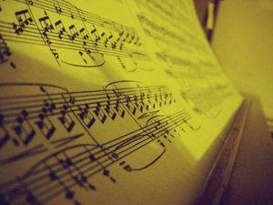 Musique-tellin.jpg