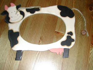 Cadre-vache.JPG