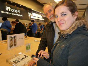 NY-AppleStore-IP4